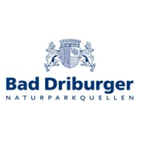 Bad Driburger Mineralbrunnen GmbH