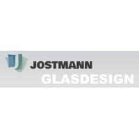 Jostmann Glas