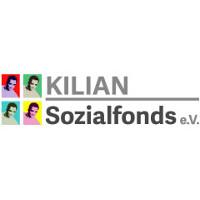 KILIAN Sozialfonds e.V.