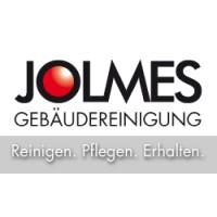 Jolmes GmbH Gebäudereinigung