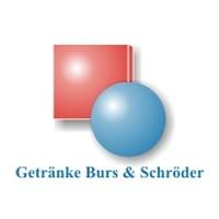 Burs & Schröder GmbH
