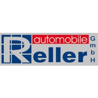 Reller Automobile GmbH