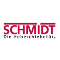 Schmidt GmbH Kunststoffverarbeitung