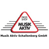 Musik Aktiv Schallenberg GmbH