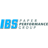 IBS Paper Performance Group