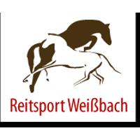 Reitsport Weißbach