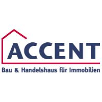ACCENT Bau- und Handelshaus für Immobilien