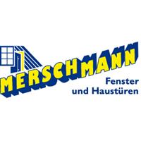 Merschmann Fenster und Haustüren