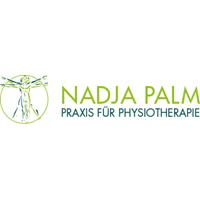 Nadja Palm Praxis für Physiotherapie