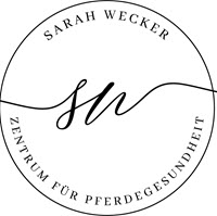 Sarah Wecker